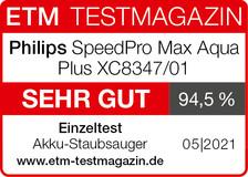 etm-testmagazin.de